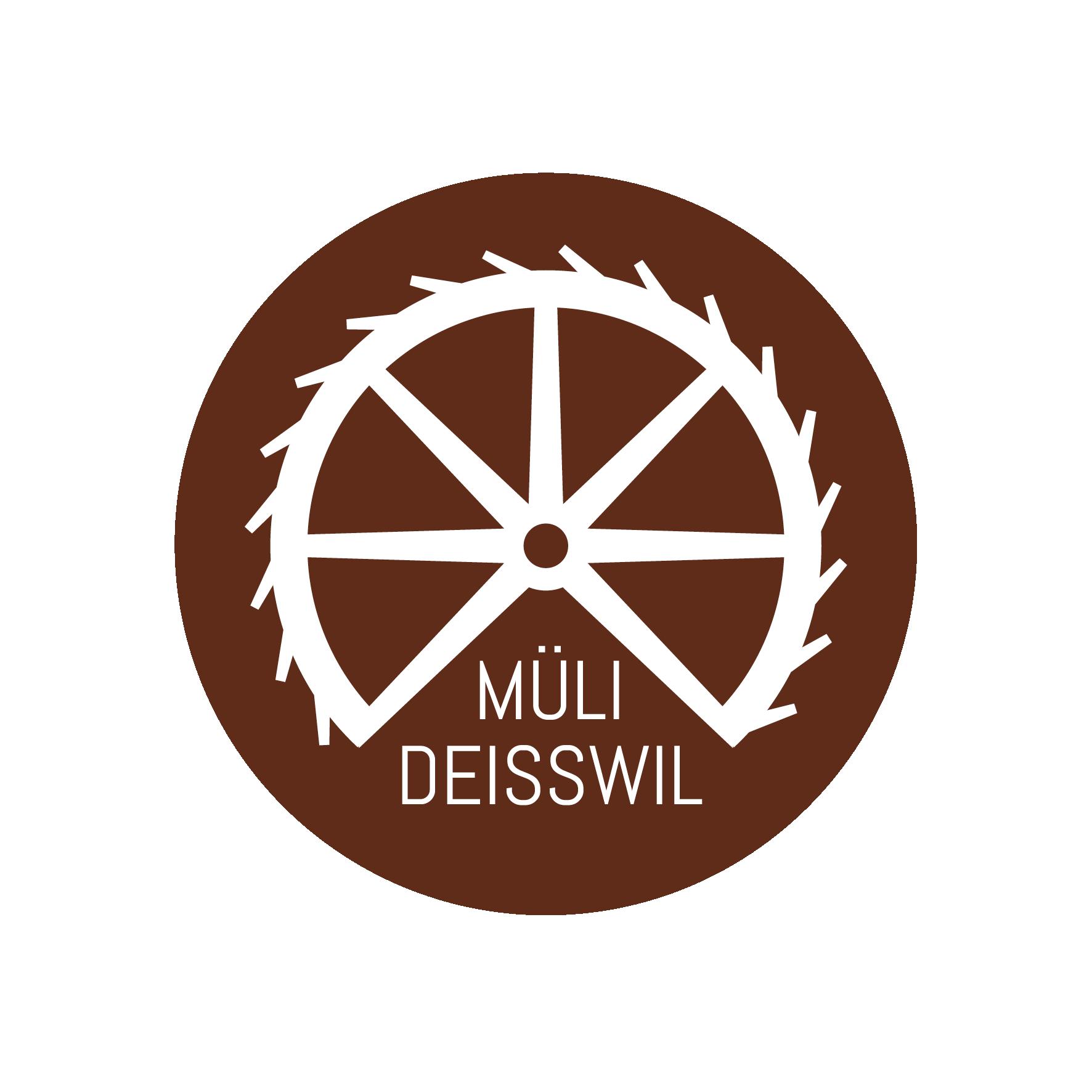 Müli Deisswil